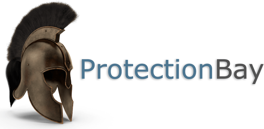 ProtectionBay